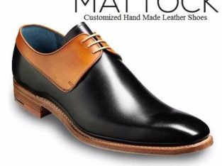 MATTOCK FOOTWEAR Online Shoes Store In Pakistan.100% handmade leather shoes