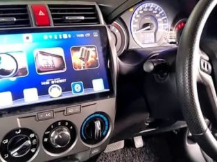 ALL KIND OF CAR ANDROID PANEL AVAILABLE.All kind of Car sound system & accessories available