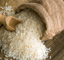Need Best Quality Rice,for Export.Cash Payment.wholesaler dealer aarhti contact us