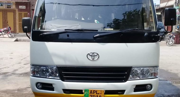 Butt Tourism & Rent a Car.Northern areas
