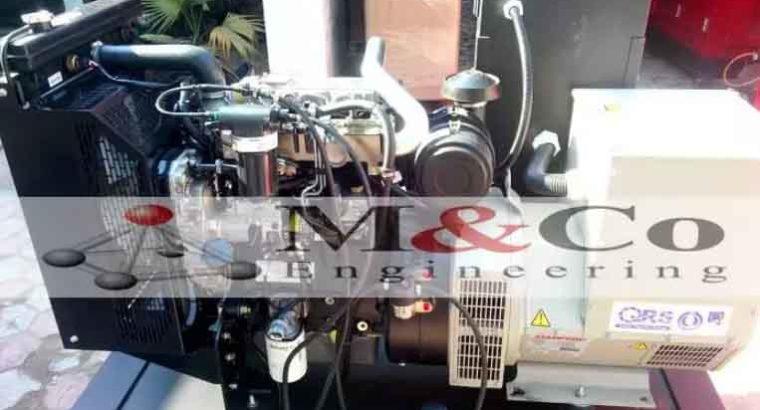 Brand New Uk Perkins 13kva to 500kvA New Generators UK Original 2Years warranty