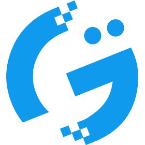 1550666602-55-gexhost-pakistan