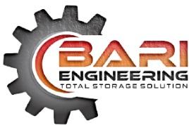 Bari Logo 2a