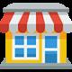 Shops Offices Commercial Space Sale