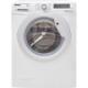 Washing machine Dryers