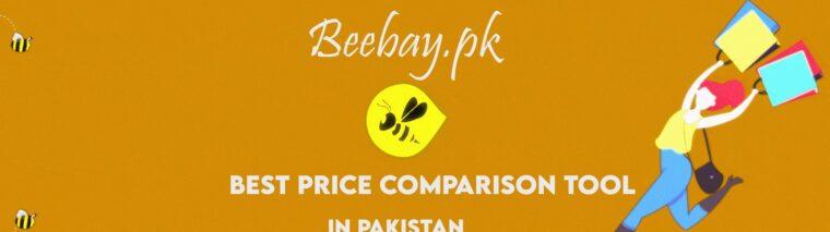 beebay picc