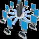 it-networking