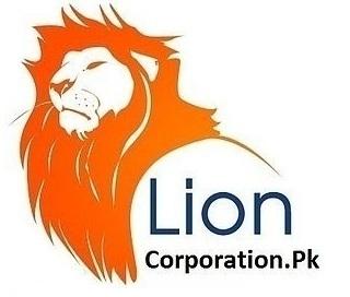 lion corp