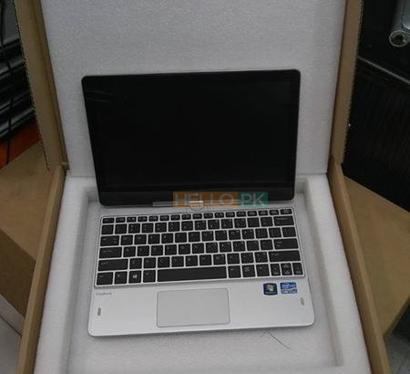 Laptop i7 Rs25,999