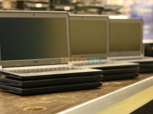 Dell latitude 3340 corei5 4th generation FRIDAY DISCOUNT OFFER STOCK FROM USA USA