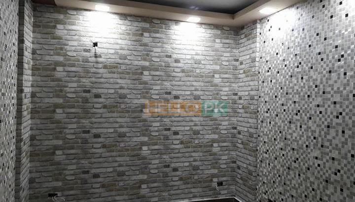 Wallpaper Korea Rs2,500
