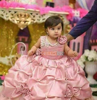 Noreens baby girl fancy dresses and boutique