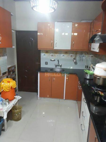 Gulshan e iqbal block 10 A saima square one 3bedroom for sale | Free