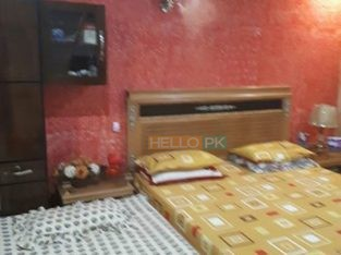 Gulshan e iqbal block 10 A saima square one 3bedroom for sale