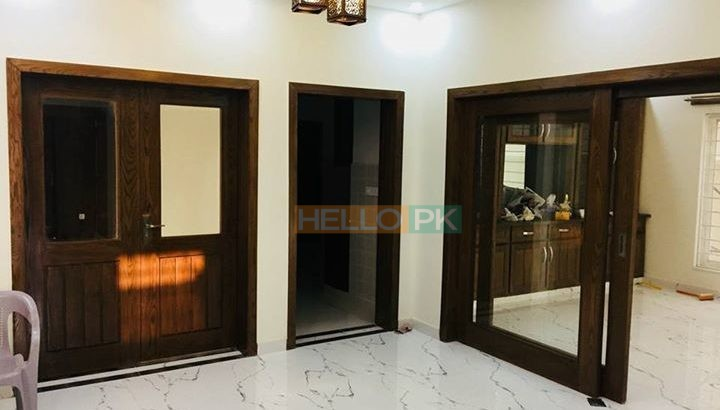 House For Sale In Bahria Town Phase 1 49,000,000 Bahria Town Islamabad