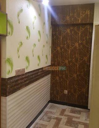 P v c wall panely Karachi
