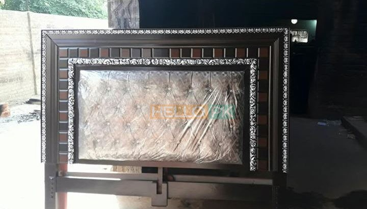 You can buy furniture here in wholesale price Lahore
