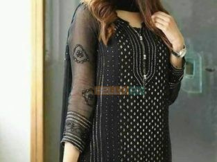 Dress Karachi order on Whatsapp