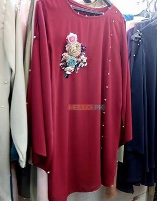 Fancy shirt Karachi