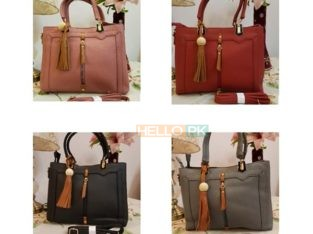 Imported ladies bag Online order are always welcome