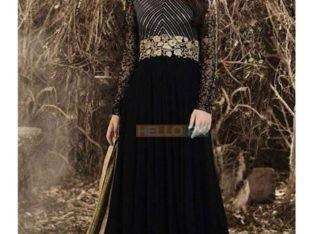 New Ladies Collection Karachi