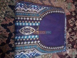 collection 3 piece Rs 600 Karachi