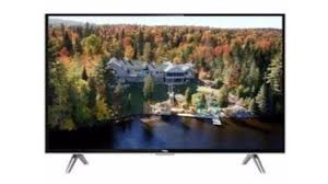 TCL 39 inch d2900 led on easy installment