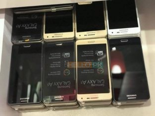 Samsung Motorola Mobiles Stock