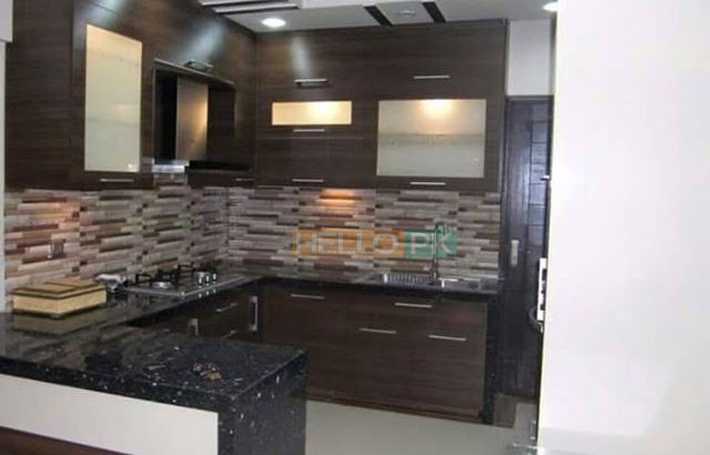 Mughal Furniture's deal in all kind of Kitchen