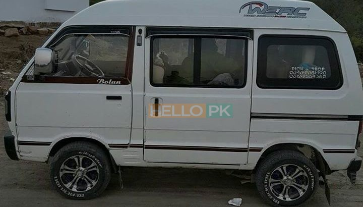 Pic & Drop Service. Picnic & Party. Contract Carry For Office & Industries & Any Occasions