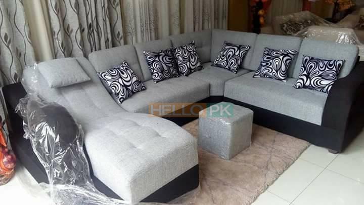 7 setar sofa , Karachi