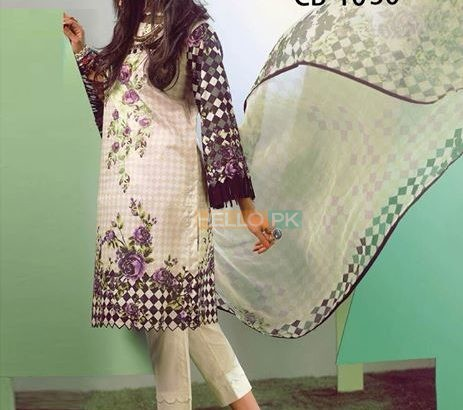 Best Quality LAWN Special rates for WholeSellers,ShopKeeper