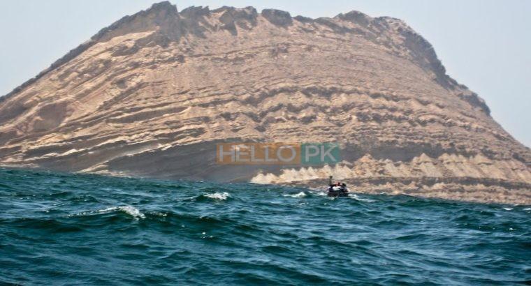 Picnic Sonara beach Charna iland & farm house,scuba diving