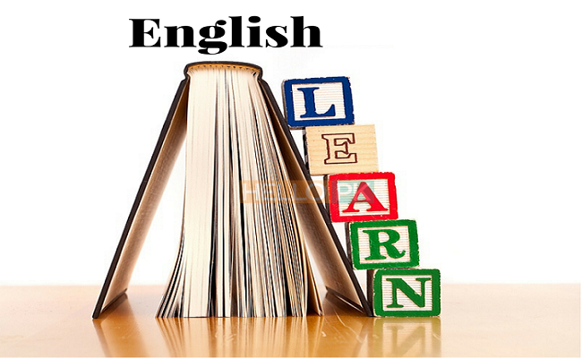 Get command at English speaking/writing 100% guaranteed