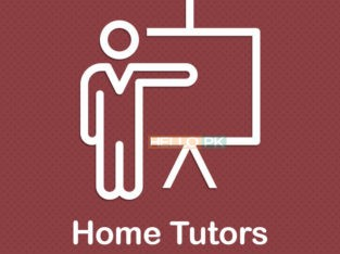 Do u want tutor? NTA Provide U Expert Home Tutors at ur home