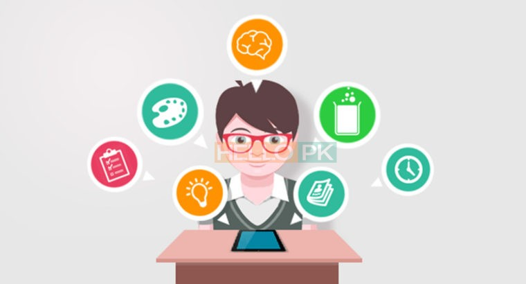 Lahore Tutors Point provids experienced,qualified & result oriented tutors