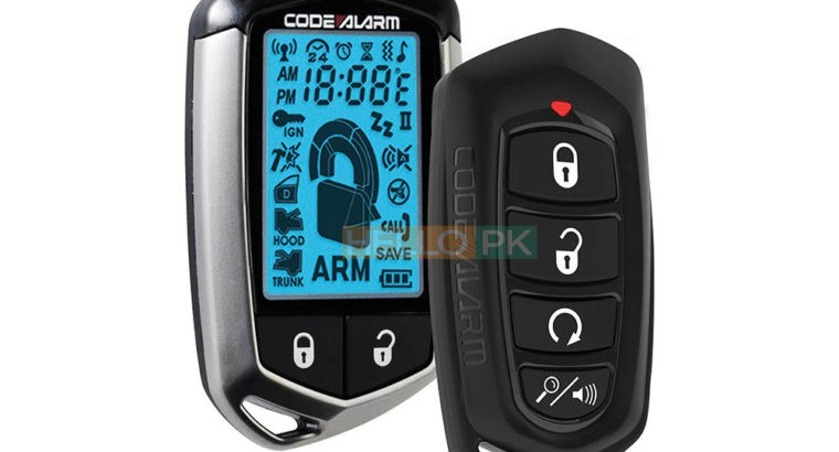 GSM/GPS Car Security Device , one time cost , 1year warranty