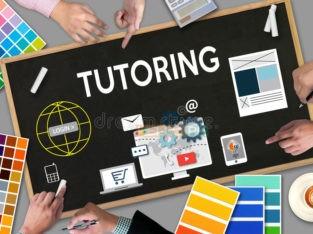 SPECTRUM PROVIDES:Home Tuition Teachers