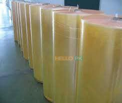 Abdullah packing tapes traders adhesive tapes products