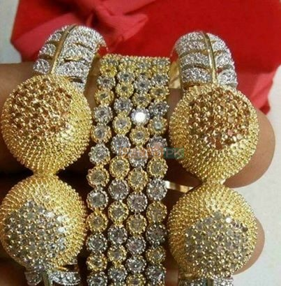 Super design Artificial jewellery