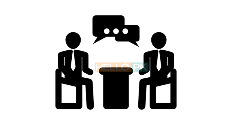 New company registration,NTN,GST, FILLER,WeBOC,Trade mark Services
