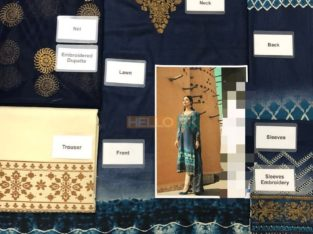 Most popular designs   Only Best Quality Collection   Home Delivery in Karachi  