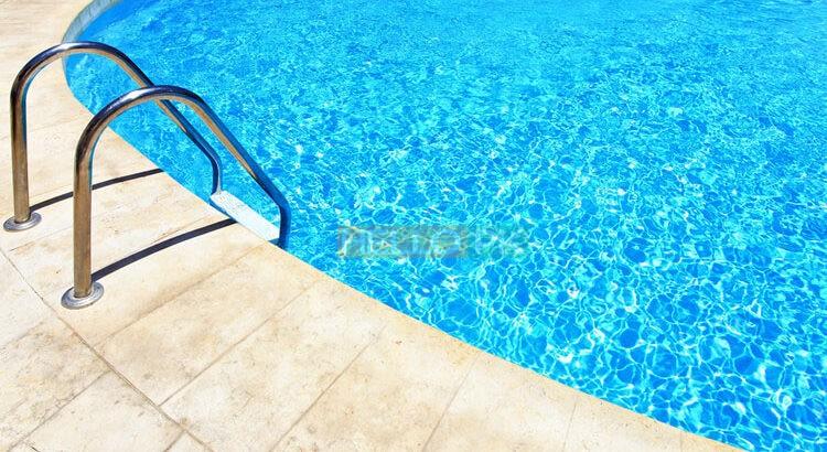 Creative Landscape Designers,full service Swimming Pool & Landscape