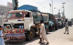 Sweet water tanker supplier 24 ghante Service