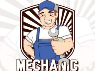 Ac Maintenance Services & Installation