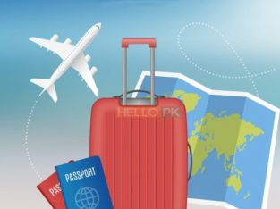 Travel Consultant required Male/Female