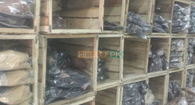 Peshawri Chappal Free home delivery