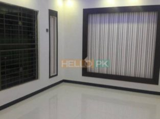 APARTMENT FOR SALE IN BLOCK-15 , 1600 SQUARE ft