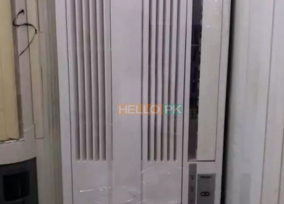 Ship AC 110 volt, FREE HOME DELIVERY IN ALL PAKISTAN