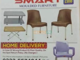 Best quality Chair table set home delivery